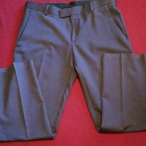 Kenneth Cole reaction pants